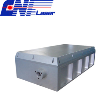 1319 nm CW High Power Laser