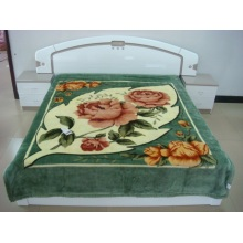 customized polyester blankets for Adults
