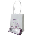 New High Quality Lovely Paper Bag with Handle