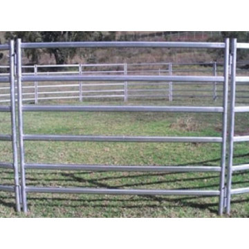 portable sheep fence/panels portable sheep panel