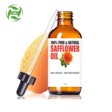 Refined Good Price Safflower Seed Oil In Bulk