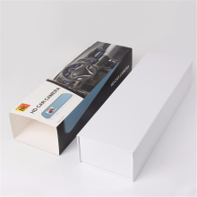 Driving Record Car Camera Packaging Paper Box