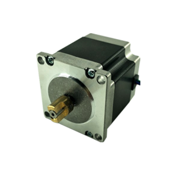 Hybrid Stepper Motors STS 57HD