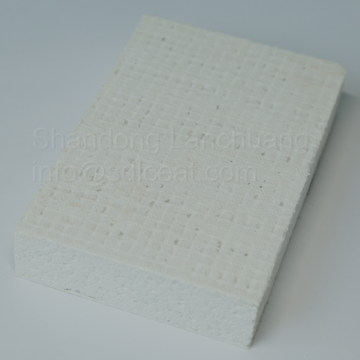 8mm Thickness Ceiling Board with EPS