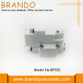 1/4 Inch High Pressure Switch For Ro System