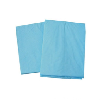 Disposable Medical Surgical Drape