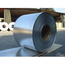 High quality Mirror Polishing Aluminum Coil 1060