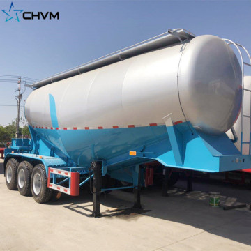Liquid Water Fuel Semi Tankers Trailer
