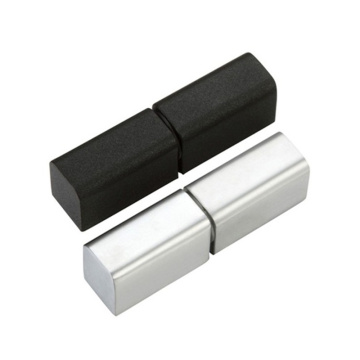 Powder Coated ZDC 120-degree Cabinet Door Hinges