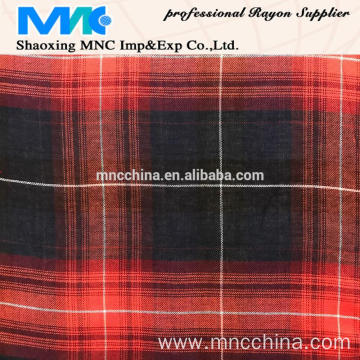 Most Popular Hight Quality yarn dye Fabric