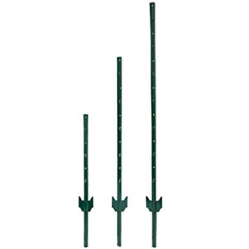 fence t post manufacturers