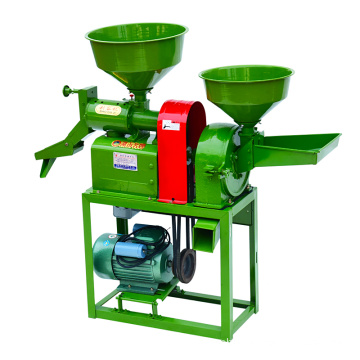 rice mill plant price in india malaysia  rice mill set