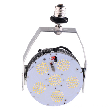 80W Led Retrofit Light Kits for Fluorescent Fixtures