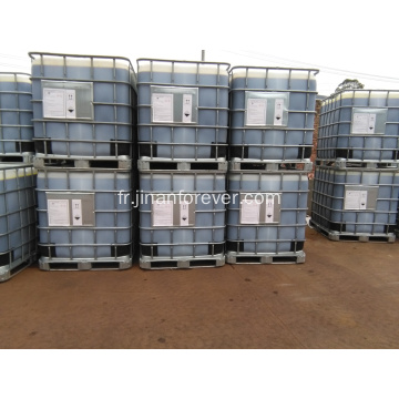Chlorure ferrique anhydre FeCl3 98% 7705-08-0