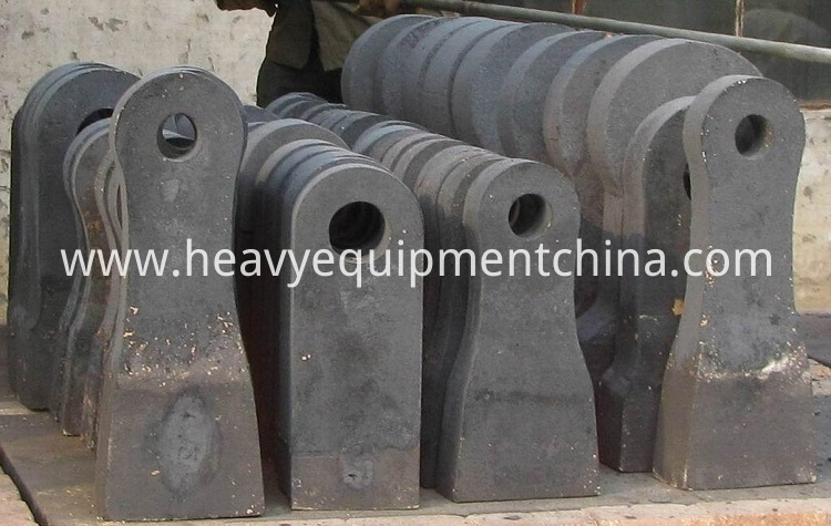 Low Price PF1210 Stone Crushing Plant Impact Crusher