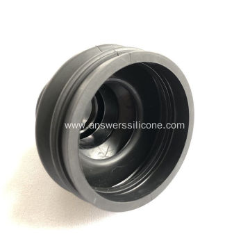 Rubber Silicone Energy Suspension Bushing for Auto Parts