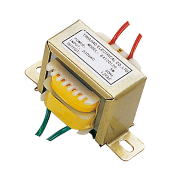 Power Supply AC Transformer 12V 24V 36V 5W