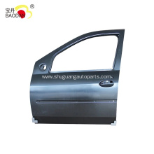 Front Door Panel For Dacta Logan 2004-2012