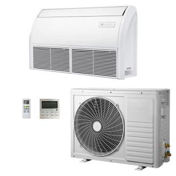 60Hz R22 Refrigerant Floor Ceiling Type Air Conditioner