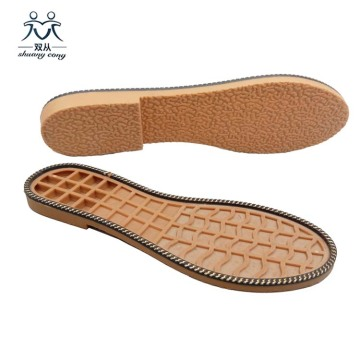 Women Flat Sandals Slippers