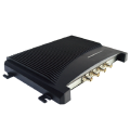 4-Port UHF RFID Fixed Reader