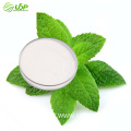 Directly factory price leaves extract stevia sugar price