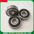Motorcycle deep groove Ball Bearing 6205 from China