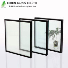 Replacement Double Glazing Units