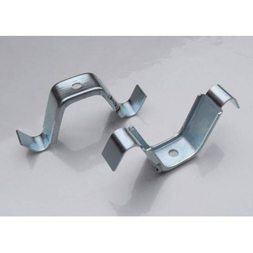 OEM Custom Metal Stamping Precision Part