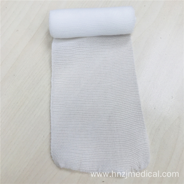 Medical Disposable Elastic Bandage