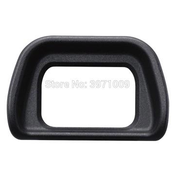 10PCS/EP-10 Viewfinder Eyecup Eyepiece For Sony Camera A6000 NEX6 NEX7 FDA-EV1S ILCE-6000 As FDA-EP10 EP10