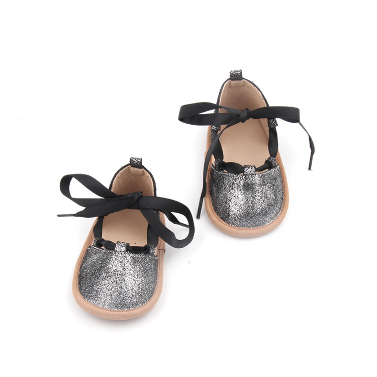 New Design Baby Dress Shoes Toddler Sandals