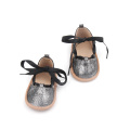 NEW Arrival Soft Leather Infant Shoes Toddler Shoe