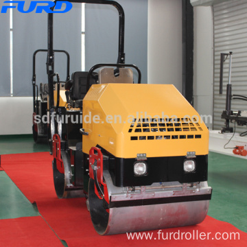 FYL-900 Second Hand Road Roller Price to Buy New Roller