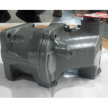 Rexroth High Speed motor