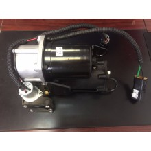 For Range Rover Air Suspension Compressor  LR023964