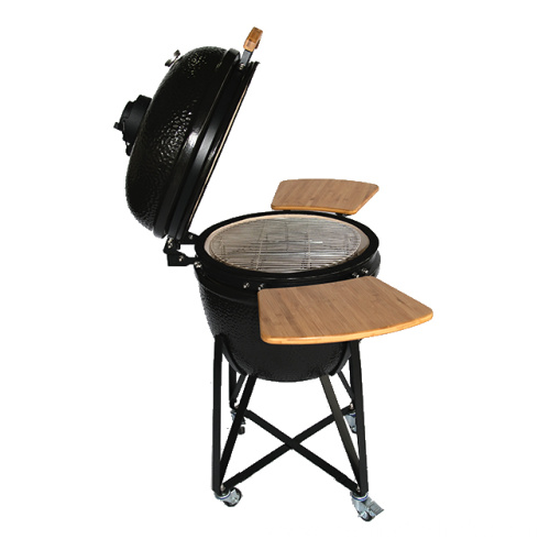 High Safety Protection Charcoal Grill Barbecue Grill