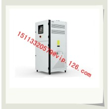 Portable Mould Sweat Dehumidifiers for Plastic