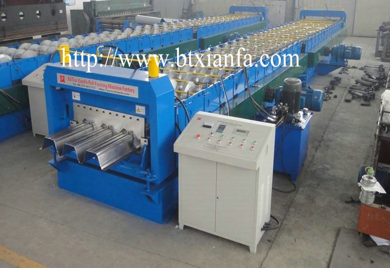 Hydraulic Floor Tile Making Machine Price