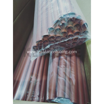 10kv Heat Shrinkable Busbar Insulating Tube