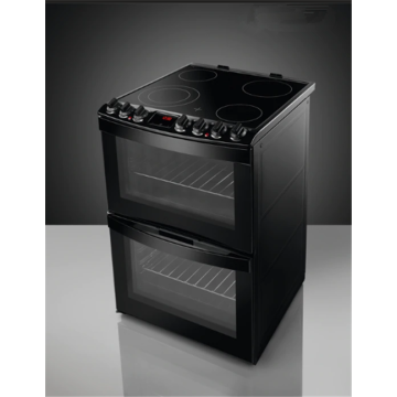 AEG Double Ovens Electric