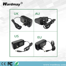 CCTV Power Supply EU/Au/Us/En Standard DC12V1A/2A/3A/5A/10A