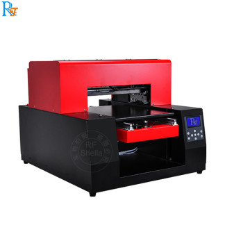 Engros T-shirt Printer Machine