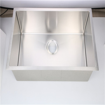 Undermounted Kitchen Sink 27189S