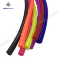 3 inch flexible auto silicon hose
