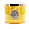 Jar Candle Scent Jar Candle Luxury Private Label Soy Wax Scented Jar Candle