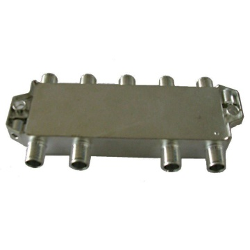 Stamping Metal Riveting Tool Welding Metal