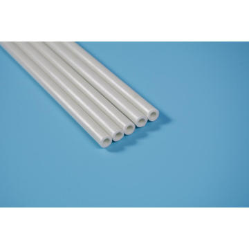 7.9mm fiberglass strength tube