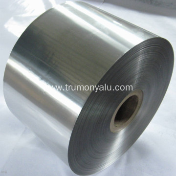 3003mod Aluminum Foil For Rotor Heat Transfer
