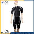 wetsuits for women and men